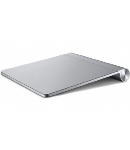 Apple MC380ZM/B Wireless Magic Trackpad