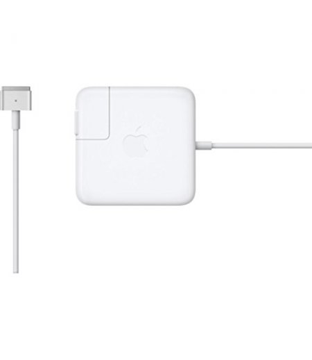Apple MagSafe Power Adapter - 85W (MacBook Pro 2010) (MC556HN/B)
