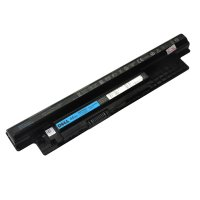 Genuine Dell Battery XCMRD for Dell 14 15 17 N3421 N3421 3521 New 40Wh Li-ion Battery