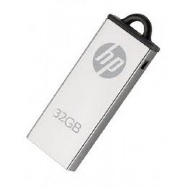 HP V220W 32GB USB2.0 Pen Drive Pen Drive