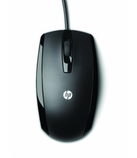HP usb X500 Wired Optical Sensor Mouse 3 Buttons windows 8 supported