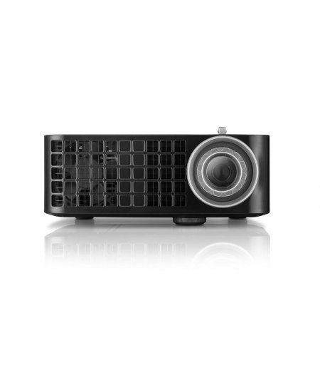 Dell M115HD DLP Projector - 720p - HDTV - 16:10