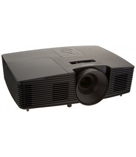 Dell 1450 Standard Projector