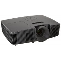 Dell 1850 3D Ready DLP Projector - 1080p - HDTV - 16:9