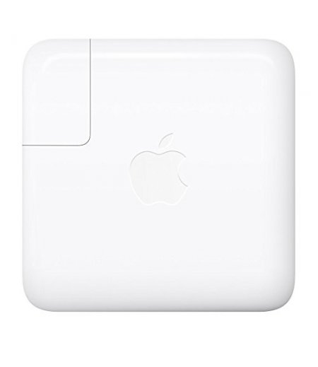 Apple 61W USB-C Power Adapter (MNF72HN/A)