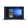 """Dell New XPS-15 9560 Laptop (Core i7-7700HQ, 16GB, 512GB SSD, 4GB NVIDIA GeForce GTX 1050, 15.6"""" Full HD Anti Glare InfinityEdge display, Windows 10, Office H&S 2016, Backlit Keyboard) Silver XPS Laptops"""