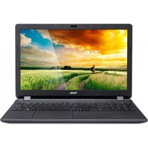 Acer ES1-512 (Pen Quad Core-3540|4GB|500GB|DOS) Acer Laptops