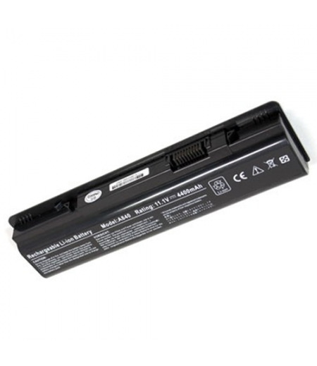 Dell Laptop Inspiron 1410/ Vostro A840/ 1210/1014 6 cell Battery
