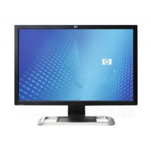 "HP Monitor 22"" Monitors"