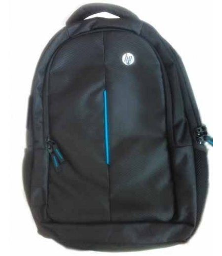 HP Entry Level Backpack