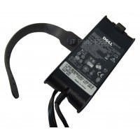 Dell Laptop - Power Adapter - 90 Watt (No Power Cable)