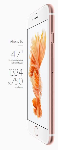 Apple-iPhone-6S-Rose-Gold-32GB-6S