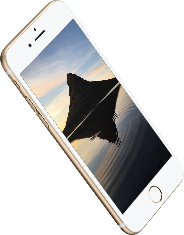 Apple-iPhone-6S-Silver-32GB-6S