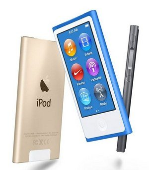 Apple-MKMX2ZPA-16GB-iPod-Nano-Gold-MKMX2ZPA