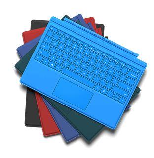 Microsoft-Surface-Type-Cover-Keyboard-Blacknot-included-with-the-device-SurfaceT