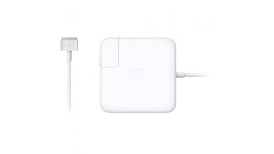 Apple 60W MagSafe 2 Power Adapter (MacBook Pro with 13-inch Retina display) Apple | Accessories