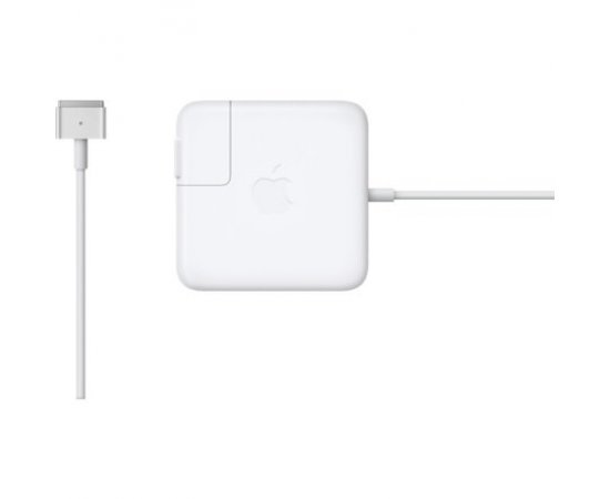 Apple MagSafe 2 Power Adapter - 85W (MacBook Pro with Retina display) (MD506HN/A)