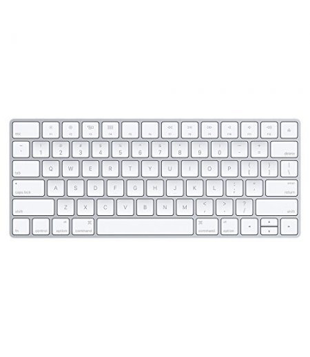 Apple Magic Keyboard (MLA22HN/A)