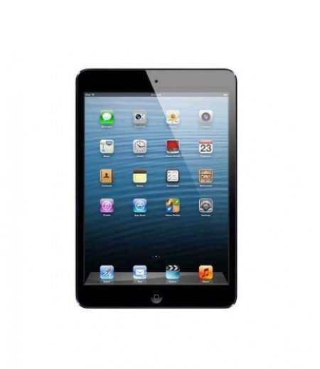 Apple iPad Mini (Black-Slate, 64GB, WiFi)