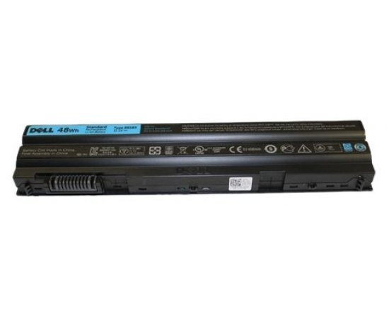 DELL 6 Cell Original Battery For Inspiron 14R SE 4420 5420 5425 7420 15R SE 4520 5520 5525 7520 17R SE 4720 5720 7720 M421R M521R Vostro 3360 3460 3560
