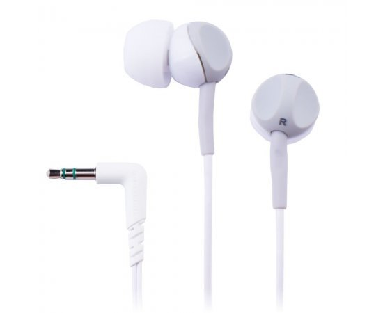 Sennheiser CX213 Earphone White