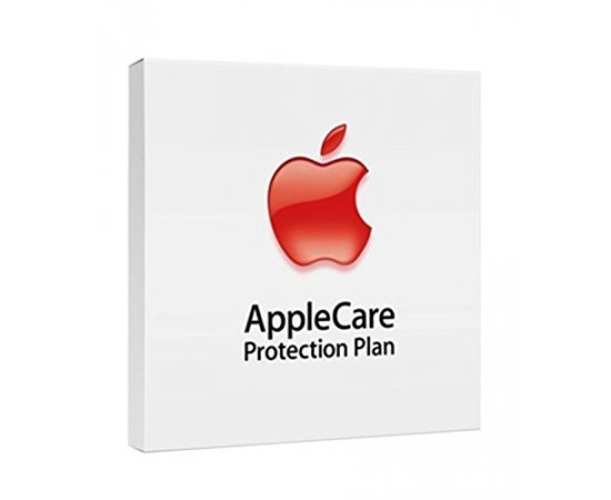 Apple Protection Plan for Imac