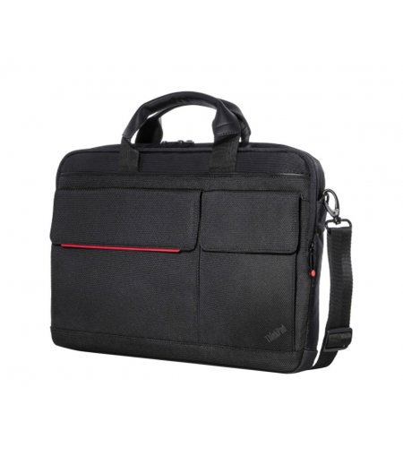"Lenovo PROFESSIONAL Carrying Case (Briefcase) for 15.6"" Notebook 4X40E77325"
