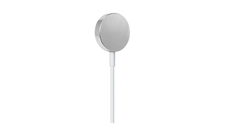 Apple Watch Magnetic Charging Cable (1m) - MKLG2ZM/A iAccessories