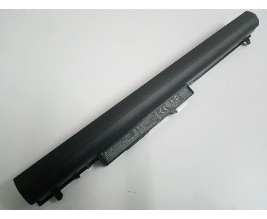 HP LA04 Notebook Battery