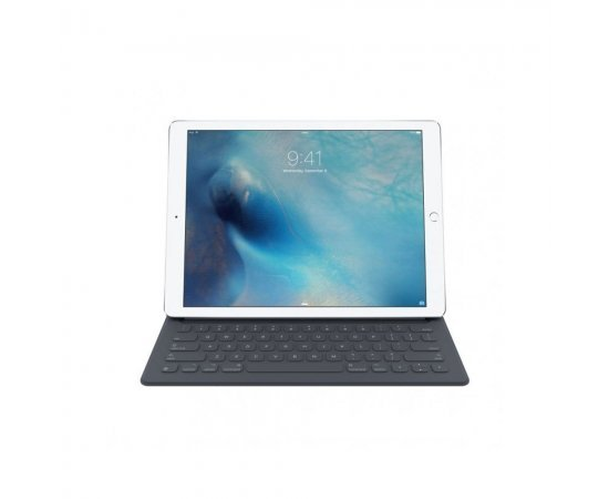 Apple iPad Pro Smart Keyboard (MPTL2LB/A)