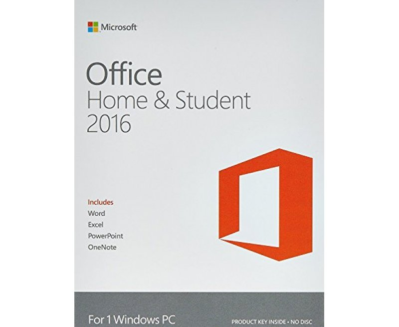Microsoft office home and student 2019 license for mac