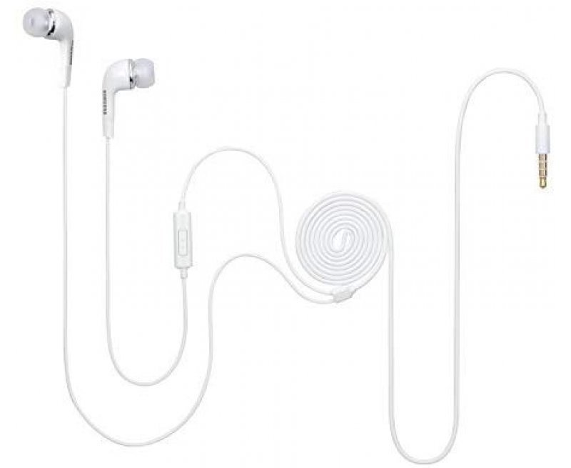 Samsung EHS64 Hands-Free with Remote Note (Black)