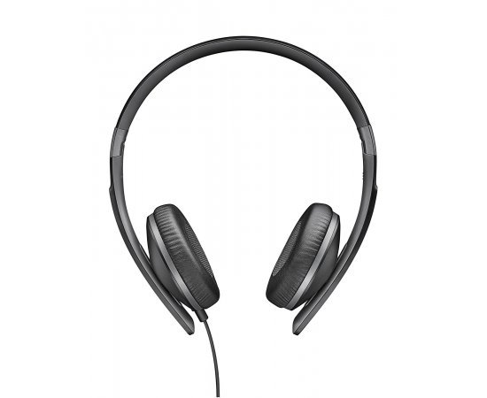 Sennheiser HD 2.30G Headphones (Black)