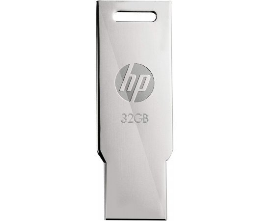 HP V232w 32GB Pen Drive