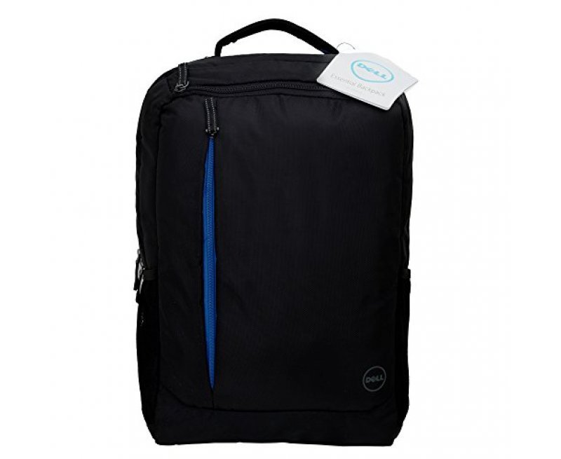 Dell Premium High Performance Backpack bag...With more space