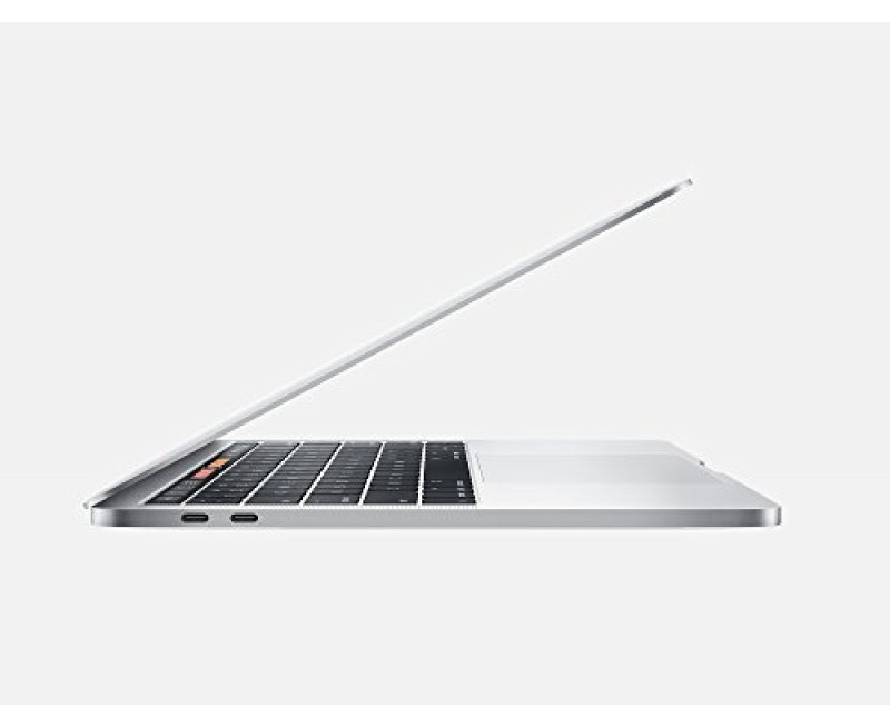Apple MPXU2HN/A 13.3-inch Laptop (Core i5/8GB/256GB/Mac OS/Integrated Graphics)