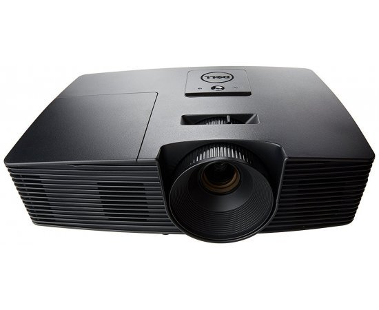 Dell Projector P318S