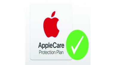 """AppleCare Protection Plan for 15"""" MacBook Pro"""