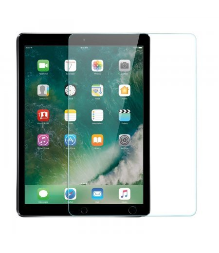"Tempered Glass for 12.9"" iPad Pro"