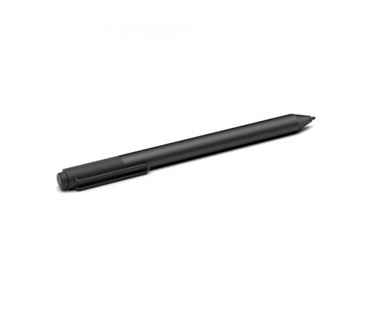 Microsoft EYU-00005 V4 Surface Pen (Charcoal)
