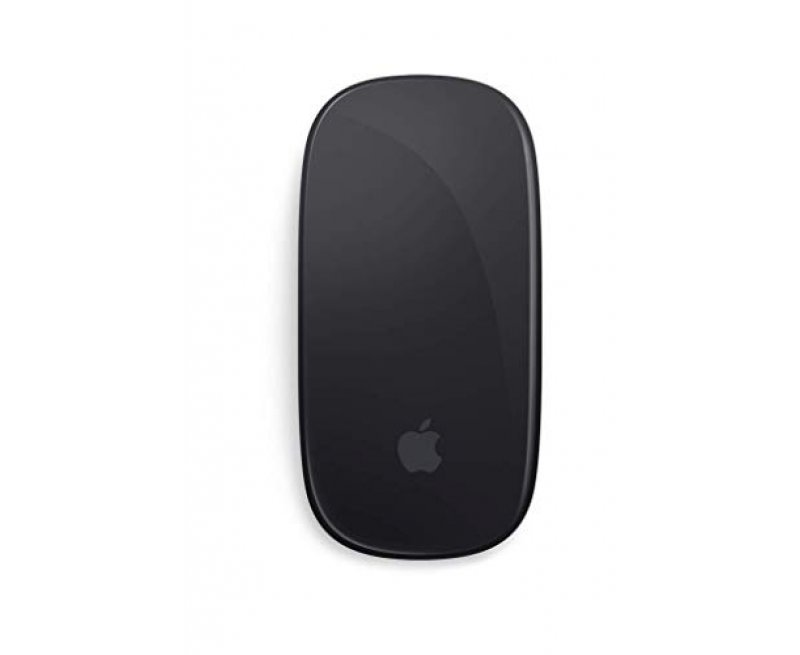 Apple Magic Mouse 2 (Wireless, Rechargable) - Space Grey
