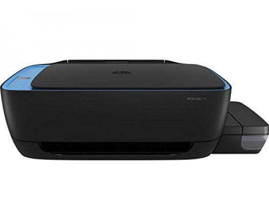 HP 319 Ink Tank Printer (Z6Z13A)