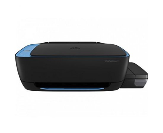 HP 419 Ink Tank Wireless All-in-One Printer