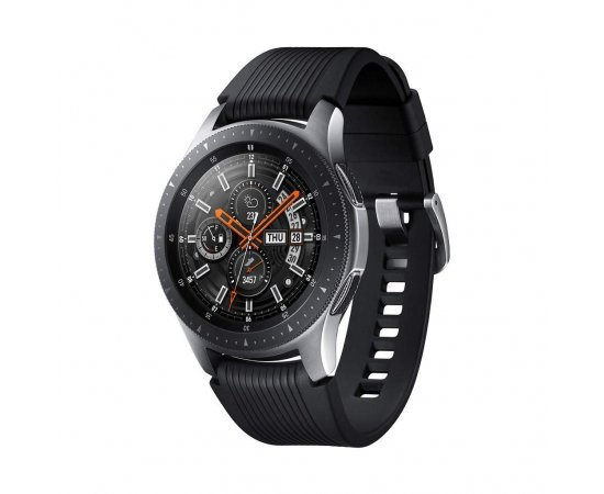 Galaxy Watch (4.6cm) 46mm SM-R800 Bluetooth Version