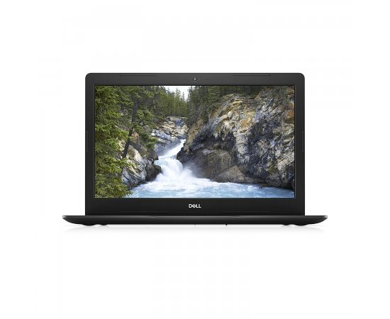 "Dell Vostro 15"" 3583--Intel Core i7-8th Generation 