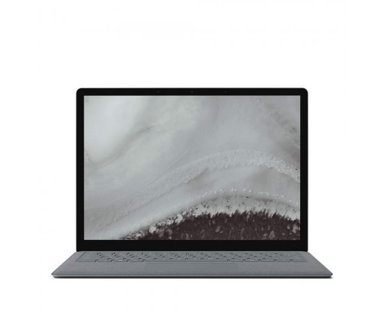 Microsoft Surface Laptop 2 LQN-00023 13.5 inch Touchscreen Laptop (8th Gen Intel Core i5/8GB/256GB SSD/Windows 10 Home/Integrated Graphics), Platinum