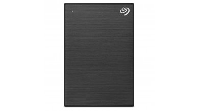 Seagate Backup Plus Slim 2TB External Hard Drive Portable HDD – Black USB 3.0 for PC Laptop and Mac, 1 Year Mylio Create, 2 Months Adobe CC Photography