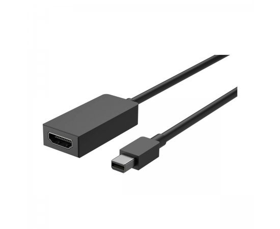 Microsoft Surface HDMI Adapter