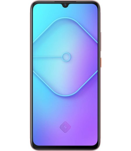 Vivo S1 Pro (Dreamy White, 8GB RAM, 128GB Storage)