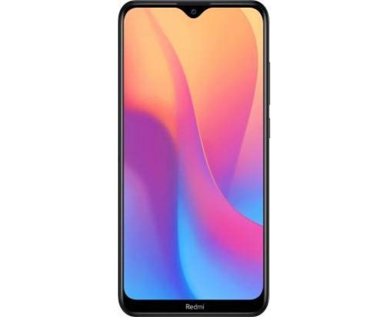 Xiaomi Redmi 8A Dual (2GB RAM, 32GB Storage, Midnight Black)